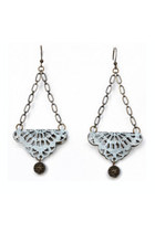 Accessory-foundry-earrings