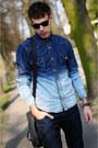 Zara-shirt
