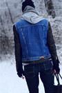 Asoscom-jacket