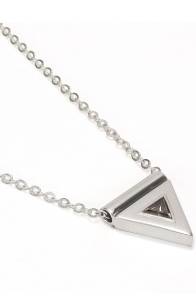 Adorn by Sarah Lewis necklace