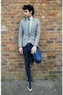 Comme-des-garcons-shoes-beyond-retro-hat