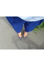 Navy-culottes-river-island-pants-blue-howsty-pumps-sky-blue-h-m-trend-top