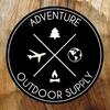 6172205954adventureoutdoorsupp