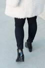 Black-patent-leather-aldo-boots-ivory-oversized-topshop-coat