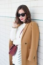 Tawny-suede-aldo-boots-camel-zara-coat-white-knit-express-sweater