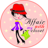 2462282100affairwmcloset