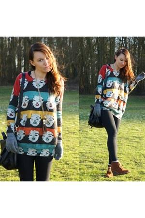 wwwsheinsidecom sweater