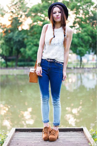 chicnovacom jeans - xfemmexcom top