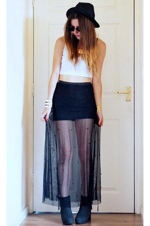 xfemmexcom skirt