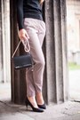 Black-shoes-black-zara-bag-h-m-pants-black-asos-top