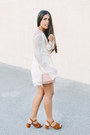 Light-pink-zara-bag-eggshell-lace-tobi-romper