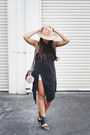 Tan-wide-brim-forever-21-hat-crimson-zara-bag-black-zara-top