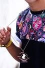 Sammydress-sammydress-bracelet-link-chain-sammydress-bracelet