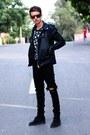 Street-style-levis-jeans