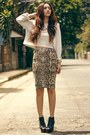 Cropped-kate-katy-sweater-pencil-skirt-h-m-skirt