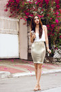 White-cami-tfnc-london-dress