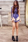 Blue-lace-choiescom-dress