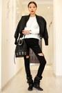 Black-lartigiano-di-riccione-boots-black-sheinside-jeans
