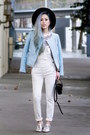Silver-oxfords-calvin-klein-shoes-white-overalls-free-people-jeans