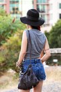 Black-floppy-hat-free-people-hat-dark-brown-fringe-forever-21-bag