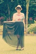 Long Dresses For  A Petite Dudette