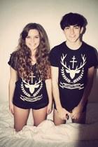 wwwberangereclairecom t-shirt