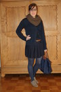 S-oliver-shoes-c-a-scarf-longchamp-bag-cardigan-pimkie-skirt