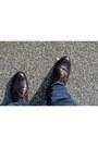 Bruno-errigo-shoes-h-m-shirt-christian-berg-pants-c-a-tie-h-m-belt
