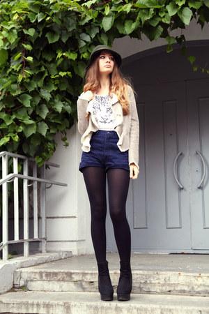 Wrangler shorts