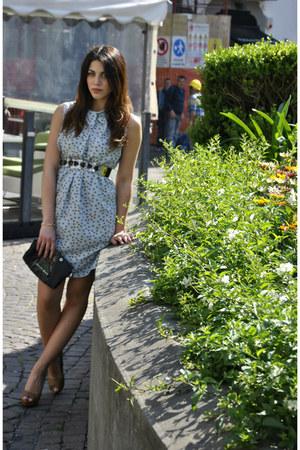 Sistes dress
