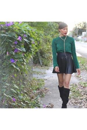 Alex Malay blouse