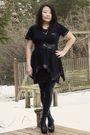 Black-romeo-juliet-couture-shirt-black-american-apparel-skirt-black-romeo-