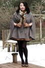 Pink-francescas-collections-shirt-brown-j-crew-skirt-brown-hue-stockings-b