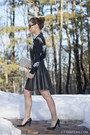 Burberry-london-burberry-coat-yves-saint-laurent-pumps