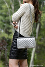 Cropped-sweater-anthropologie-sweater-le-boy-small-chanel-bag