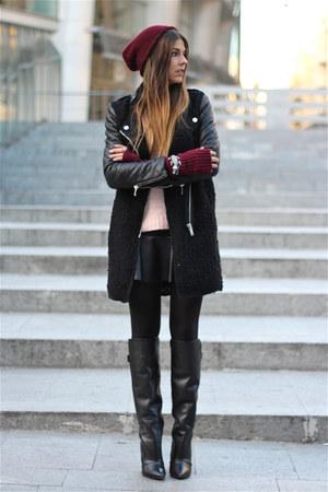 noname jacket