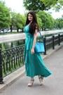 Random-brand-dress