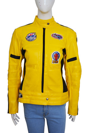 Topcelebsjackets jacket - Topcelebsjackets jacket - Topcelebsjackets jacket