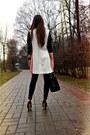 Zara-jeans-love-republic-bag-kira-plastinina-vest-centro-x-vicini-heels