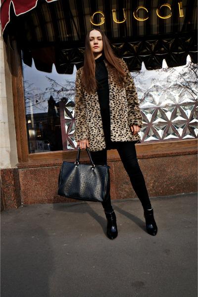 4538be917cd9 Pull & Bear Coats, Zara Bags, Zara Pants |
