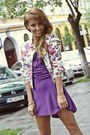 Amethyst-raus-dress-light-pink-raus-jacket