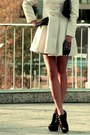 Black-zara-accessories-light-brown-r-accessories-ivory-r-jacket