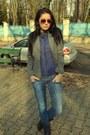 Navy-random-boots-periwinkle-cars-jeans-charcoal-gray-random-jacket-navy-p