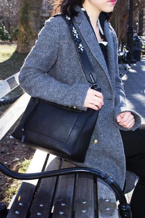 Cate Riley bag