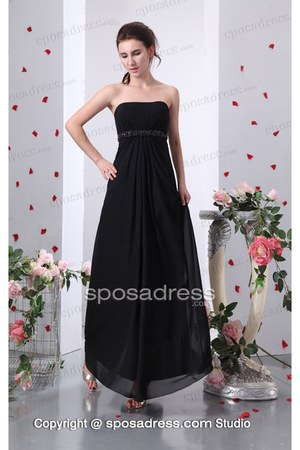 black Sposadress dress - beige Sposadress dress - orange Sposadress dress