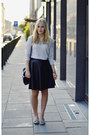 Mohito-skirt-diverse-top