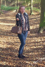 Lindex-jeans-primark-jacket-louis-vuitton-bag-h-m-t-shirt
