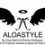 AloaStyle