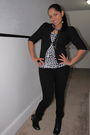 Black-express-cardigan-black-express-shirt-black-forever-21-pants-black-al