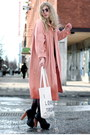 Salmon-moms-vintage-coat
